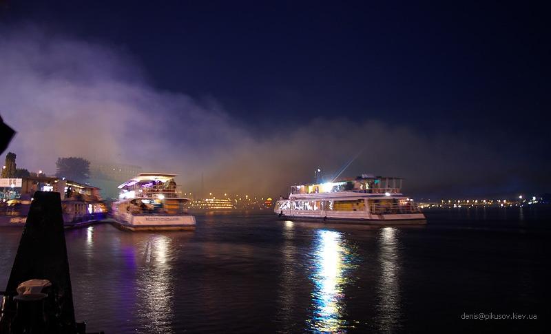 http://www.pikusov.kiev.ua/firework/IMGP2196.jpg
